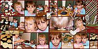 ChristmasCookies-2008_CookiesForSanta_LLD_QWS_TGL13.jpg