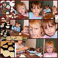 ChristmasCookies-2008_L_CookiesForSanta_LLD_QWS_TGL13.jpg