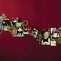 ChristmasEve2008_2_sm.jpg