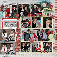 ChristmasEve2012.jpg