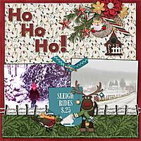 ChristmasInTheCountry_web.jpg