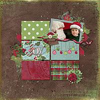 ChristmasMegaweb.jpg