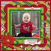 ChristmasPhotos1-web.jpg