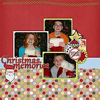 ChristmasRight.jpg