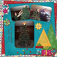 ChristmasTree1-web.jpg