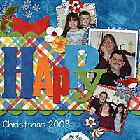 Christmas_2003.jpg