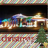 Christmas_2012.jpg