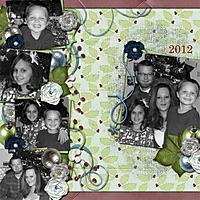 Christmas_2012_SC_Fresh_and_Festive_SC_GS_Aug_Temp.jpg