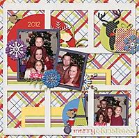 Christmas_2012_left_Merriment_by_PinG_cap_shadowbox3.jpg