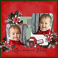 Christmas_Baby_JJB_Template_133_sm_edited-1.jpg
