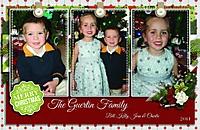 Christmas_Card_Front.jpg