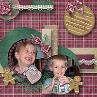 Christmas_Cookies_copy.jpg