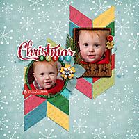 Christmas_Cutie_2009_small.jpg