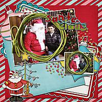 Christmas_JJ_KWKit1_Folder_500_2.jpg