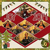 Christmas_Present_Opening_-_Dec_25_2014_left_.jpg