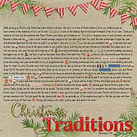 Christmas_Traditions_12_2015.jpg
