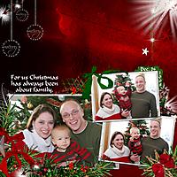 Christmas_family_copysml.jpg