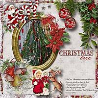 Christmas_tree3.jpg