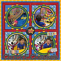 ChuckECheese-fun-LKD-BoysBoysBoys-T2-copy-2.jpg