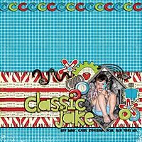 ClassicJake_jenevang_web.jpg