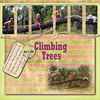 Climbing-Trees-to-upload.jpg