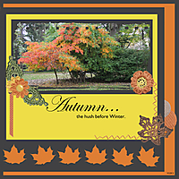 Color-challenge---Autumn-we.jpg