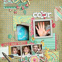 Color4.jpg