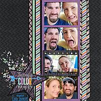 Color_copy2.jpg