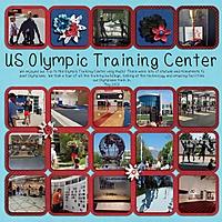 Colorado-OlympianTrainingCenter1.jpg