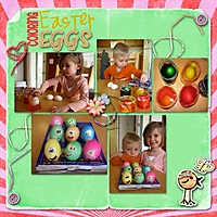 Coloring-Easter-Eggs-09-Lef.jpg