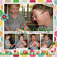 Coloring-Eggs-small.jpg