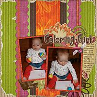 Coloring_Girl_sm.jpg