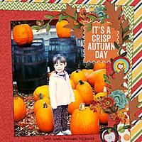 Commons_Oct_2013_02.jpg
