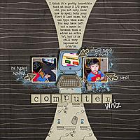 Computer-Whiz-WEB.jpg
