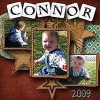 Connor_-_2009_E.jpg