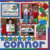 Connor_2014_R_BrickByBrick_bgd_LKD_It_sYourBirthday.jpg