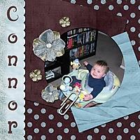 Connor_AC.jpg