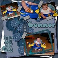 Connor_Little_Man_Big_Mess.jpg