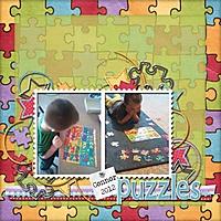 Connor_Puzzles_2012_SbyJ_and_ELash_Extraordinary.jpg