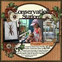 Conservation_Station.jpg