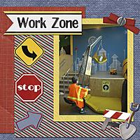 ConstructionZoneWEB.jpg