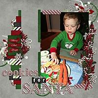 Cookies_for_Santa.jpg