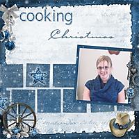 Cooking_Christmas_600_183k.jpg