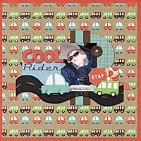 Cool_Rider_-_Away_We_Go_-_Web.jpg