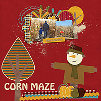 CornMazeWeb.jpg