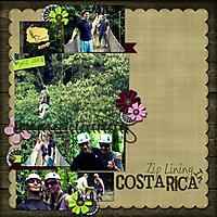 CostaRicaLow.jpg