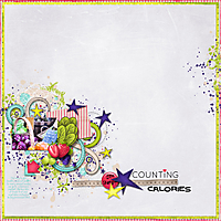Counting-Calories.jpg