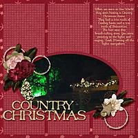 CountryChristmas.jpg