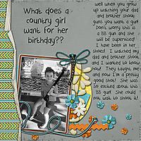 CountryGirl-Kmess_RockOn_kit-shabbypapers.jpg