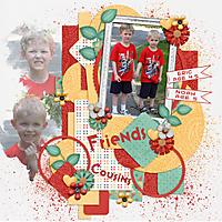 Cousins16.jpg
